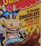 1% Milkfat