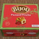 30 Panach' Fruits