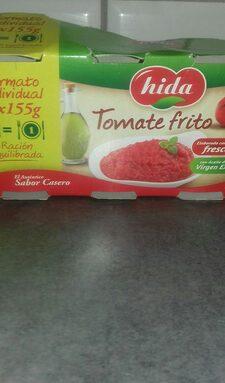 3X155G Tomate Cuisine Hida