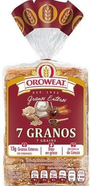 7 granos