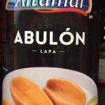 Abulón