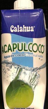 Acapulcoco