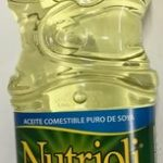 Aceite Nutrioli DHA