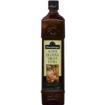 Aceite de Oliva Virgen Extra Gran Consumo