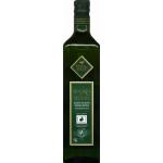 Aceite de oliva virgen extra Señorío de Segura