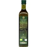 """Aceite de oliva virgen extra ecológico """"Verde Mágina"""""""