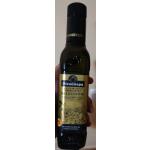 Aceite de oliva virgen extra selección