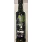 Aceite de semilla de uva Grapecare
