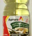 Aceite vegetal Aurrera