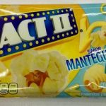 Act II sabor Mantequilla Light