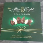 After Eight Collection