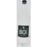 Agua Mineral Natural Premium