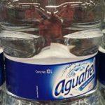 Aguafiel