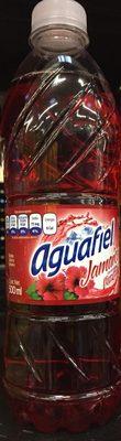 Aguafiel Jamaica