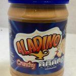 Aladino Crunchy