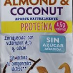 Almond y Coconut