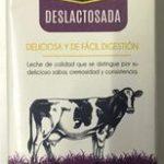 Alpura Selecta Deslactosada