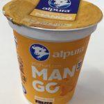 Alpura Yoghurt con Mango
