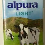 Alpura light