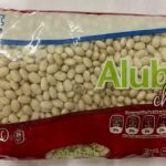 Alubia chica Great Value