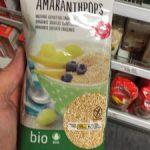 Amaranthpops