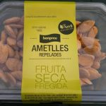 Amettles repelades