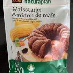 Amidon de maïs
