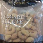 Anacard selecte