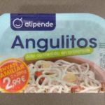 Angulitos