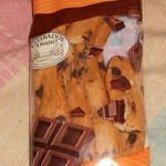 Anitin panes especiales chocolate
