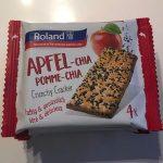 Apefel-chia pomme chia