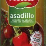 Asadillo