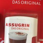 Assugrin
