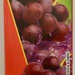 Aurrera Nectar de Uva