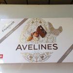 Avelines