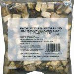 BOLETUS EDULIS SILVESTRES