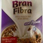 BRAN FIBRA