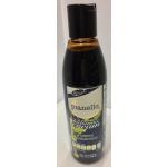 Balsamic Cream Pianello