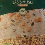Basis Musli