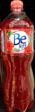 Belight Jamaica