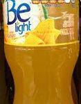 Belight Mango