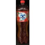 Belight sabor Jamaica