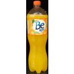 Belight sabor Naranja