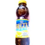Beltè Citron