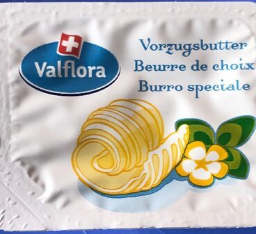 Beurre de Choix