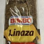 Bimbo Linaza