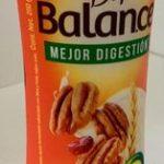 Bio 4 Balance