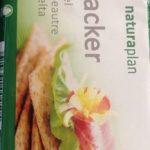 Bio Cracker