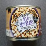 Bio Soy Beans
