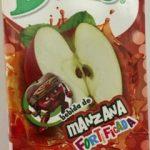 Boing Manzana